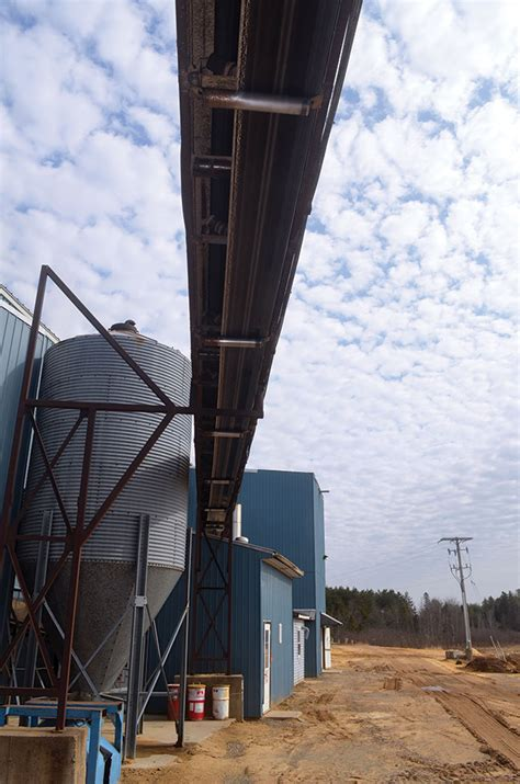 shaw resources pellets  heat atlantic canada