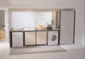 Mobili lavanderia arredo bagno guida al acquisto dei