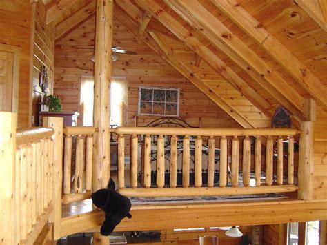 bedroom barn house plans joy studio design gallery design