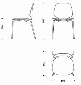 Woodwork Chair Plan Cad Block PDF Plans