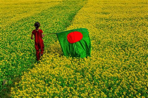 beautiful bangladesh  rights reserved  kazi sudipto