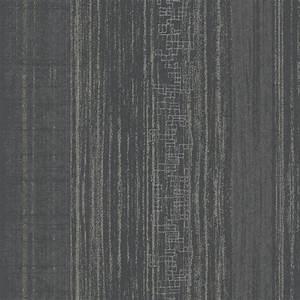 Marburg Wallpaper
