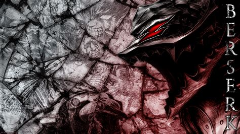 Gory Anime Wallpaper - berserk hd backgrounds pixelstalk net