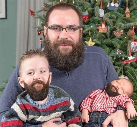 Weihnachten Vater by 1001 Ideen F 252 R Lustige Bilder Zu Weihnachten Zum Entlehnen