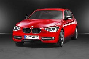 Turbo Bmw Serie 1 : 2012 bmw 1 series hatchback with 1 6 liter turbo gasoline engine ~ Maxctalentgroup.com Avis de Voitures