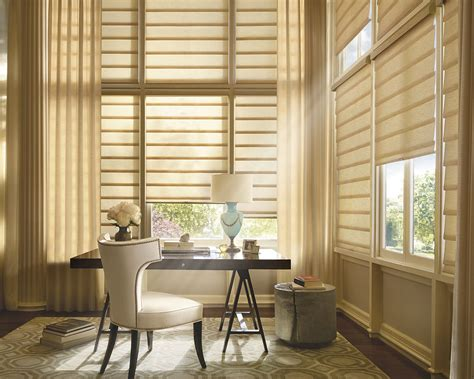 window treatments for home office in indianapolis all