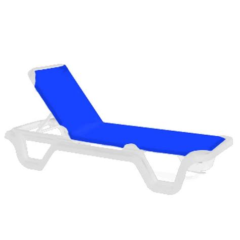 Pvc Chaise Lounge Plans Free  Woodworking Projects & Plans