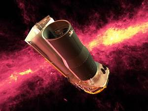 Best Telescope Astronomy - Pics about space
