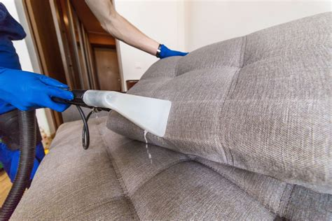 Upholstery In Atlanta Ga by Upholstery Cleaning Ga Sru Carpet Cleaning And Water