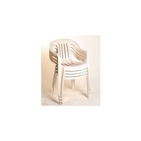 protection chaise housse de protection pvc pour chaises de jardin shopix fr
