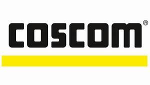 Unternehmenserfolg Berechnen : coscom als arbeitgeber ~ Themetempest.com Abrechnung