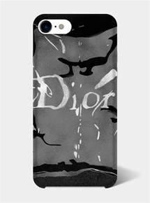 Designer, Packet, Phone, Case, U2013, Whilton, Design