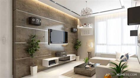 home interior design ideas interior design living room connectorcountry com