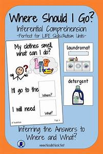 The 77 best images about Autism on Pinterest | Language ...