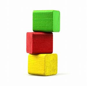 The building blocks of a new business | McKinsey Solutions