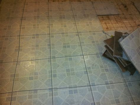 linoleum flooring linoleum flooring how to remove old linoleum flooring
