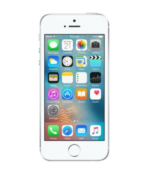 iphone 16gb iphone se 16gb price in india buy iphone se 16gb