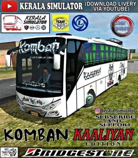 Download and install bus komban app for android device for free. Komban Bus Horn Sound Download - Get Images Four