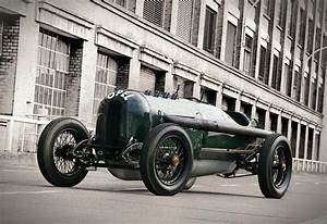 Grand Prix Automobile : 100 year old opel race cars return to grand prix de lyon autoevolution ~ Medecine-chirurgie-esthetiques.com Avis de Voitures