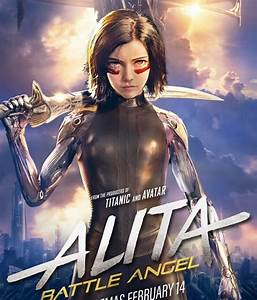 à Fond Streaming Complet : regarder alita battle angel 2019 film complet en streaming vf hd ~ Medecine-chirurgie-esthetiques.com Avis de Voitures
