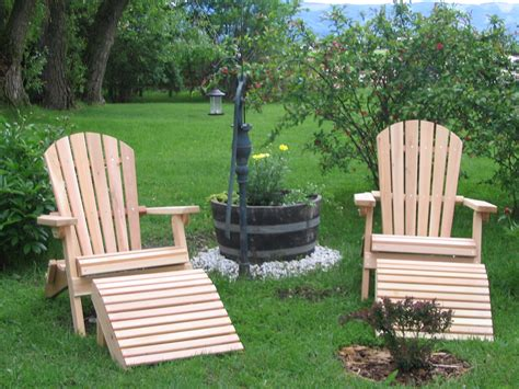 Patio Lawn Furniture by Cedar Outdoor Furniture Swing Glider Lawn Patio And