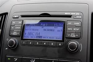 Hyundai I30 Hatchback  2007