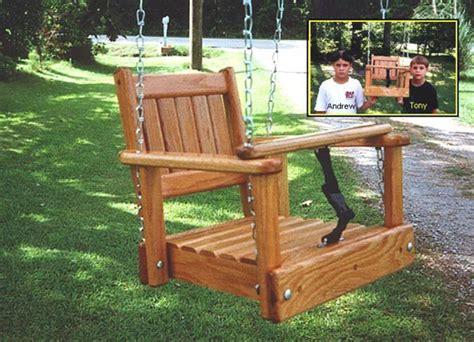 toddler swing plan child swings child swing seat