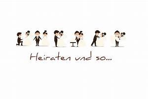So Und So : heiraten und so ~ Orissabook.com Haus und Dekorationen