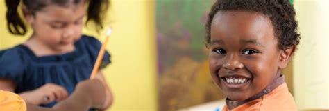 roselawn condon school preparing students for 387 | bb roselawn condon preschool