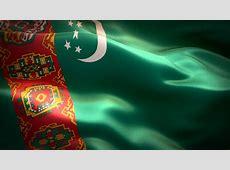 Turkmenistan Bayrağı Aşkabat Selam YouTube