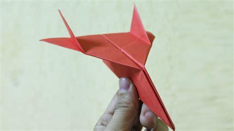 comment faire un avion en papier comment faire un avion en papier facile
