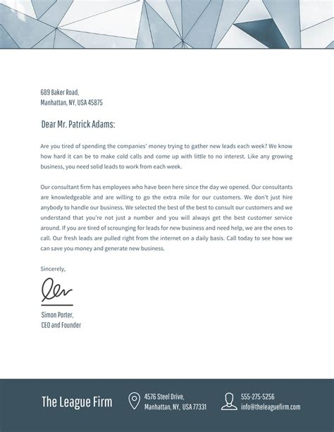 15+ Professional Business Letterhead Templates And Design. Formato Curriculum Vitae 2018 Word. Printed Letter Of Resignation Sample. Resume Objective Examples Warehouse. Letter For Resignation Employee. Resume Writing Services Hong Kong. Cover Letter Application Difference. Application For Employment Pdf. Cover Letter Template Internship