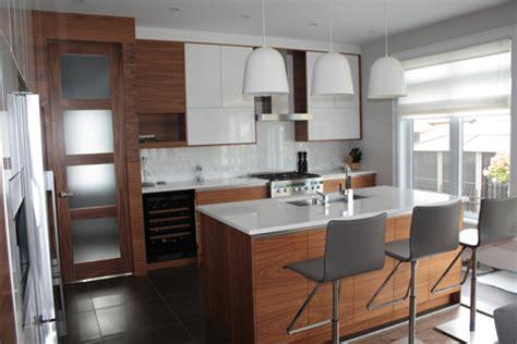 couleur d armoire de cuisine modèles portes d 39 armoires de cuisine armoire de cuisine