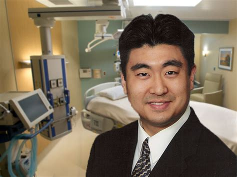 brian kim md hamilton health care system