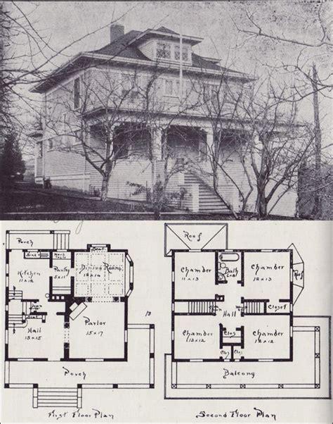 era house plans 1900 era house plans 17 best ideas about the 1900 house on pinterest 1900s