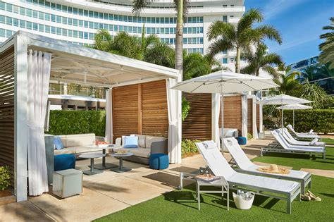 what is a cabana miami beach cabana rentals fontainebleau miami beach cabanas cabana rentals miami