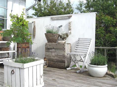 simply shabby chic garden french antique zinc bucket shabby chic garden bucket milking chsbahrain com