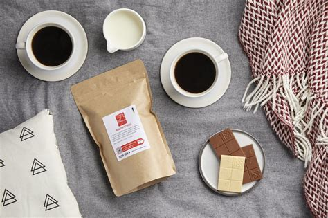 The the original intent of the company was to market the keurig pods to office workers who might appreciate the fresh taste and minimal mess of. Coffee of the Month Club | Bean Box