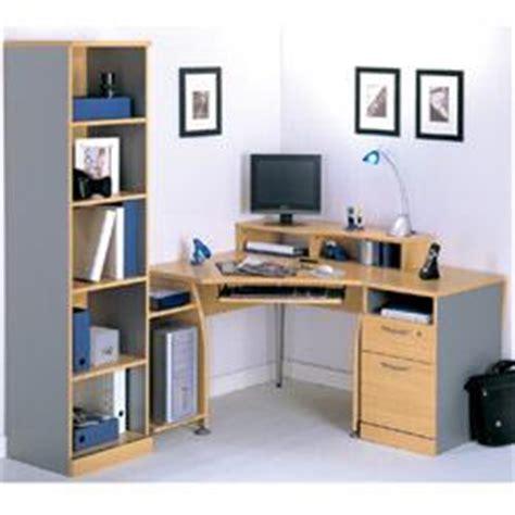 ensemble de bureau design mobilier de bureau comparez les prix pour professionnels