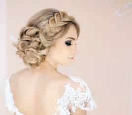 hair updos for wedding wedding hairstyles 21 04022014nz