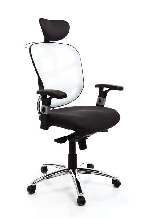 chaise de bureau ergonomique des chaises ergonomiques pour votre confort top consommation