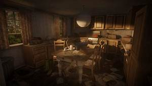 E3 2014: Everybody's Gone to the Rapture. Is it Even a ...