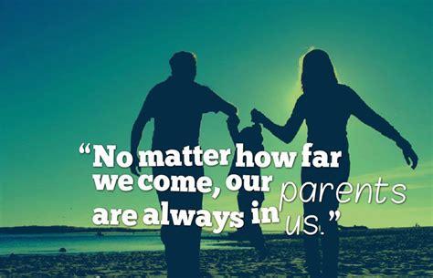 popular parents status   parents quotes
