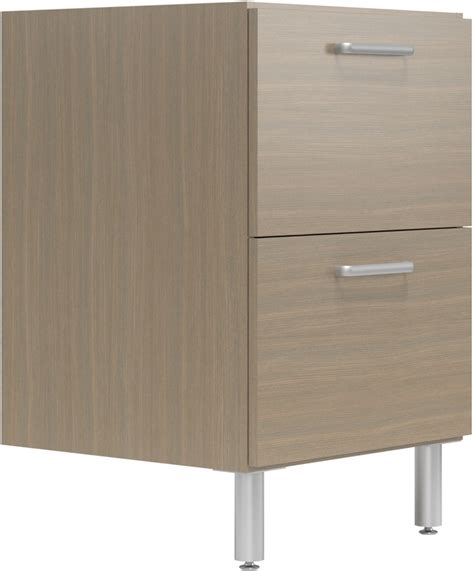 6 Inch Wide Drawers by 24 Quot Wide Base Cabinet With 2 Drawers Easygarage