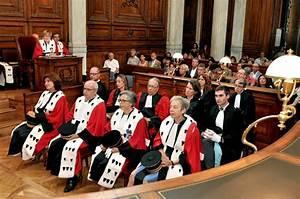 cour d39appel installation de nouveaux magistrats With magistrat parquet