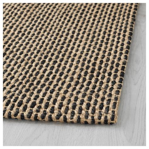 ikea jute rug flooring stunning sisal rug ikea for cozy your home