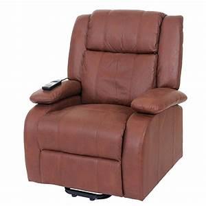 Sessel Elektrisch Mit Aufstehhilfe : fernsehsessel mit aufstehhilfe relaxsessel elektrisch tv sessel relaxliege 55595 ebay ~ Bigdaddyawards.com Haus und Dekorationen