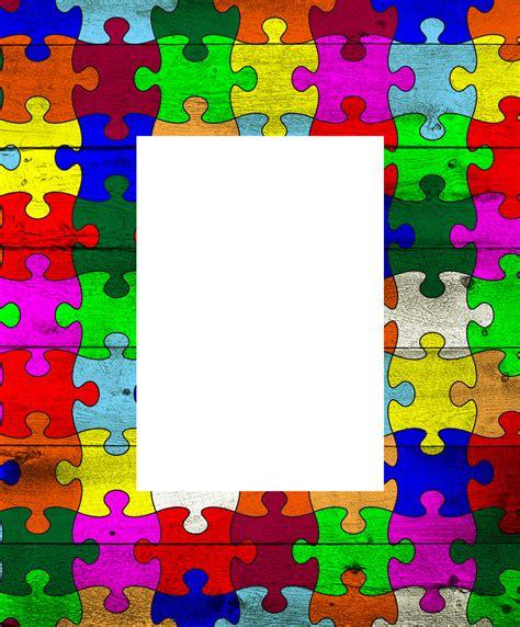 cornici foto bambini cornici per foto bambini design bild