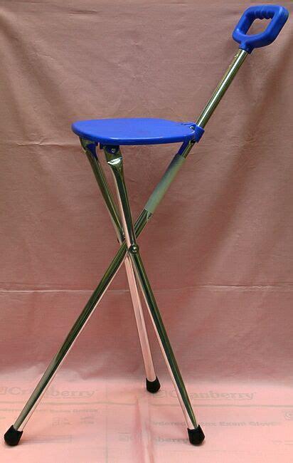 walker with seat walking stick 拐杖 拐杖椅 助行架 助行器 龍華醫療