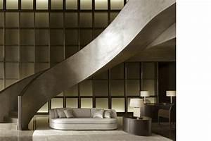 Armani  Casa Interior Design Macka Residences